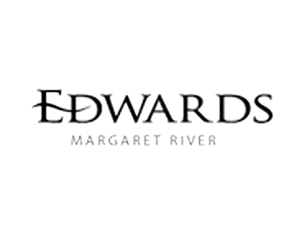 Edwards Vineyard
