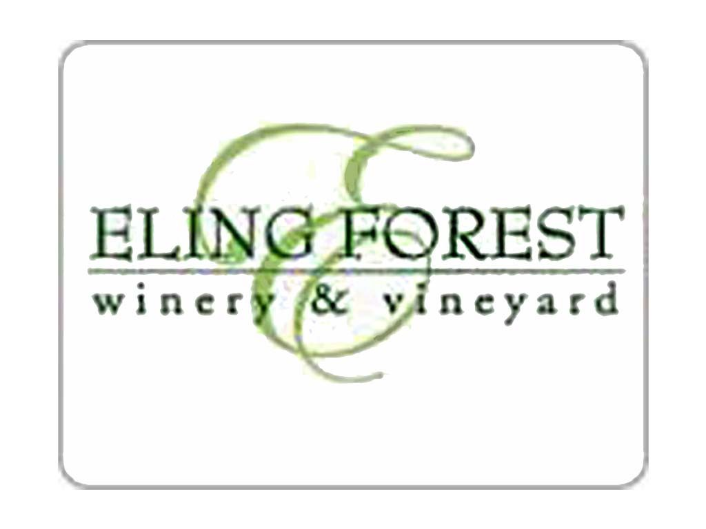 Eling Forest Winery