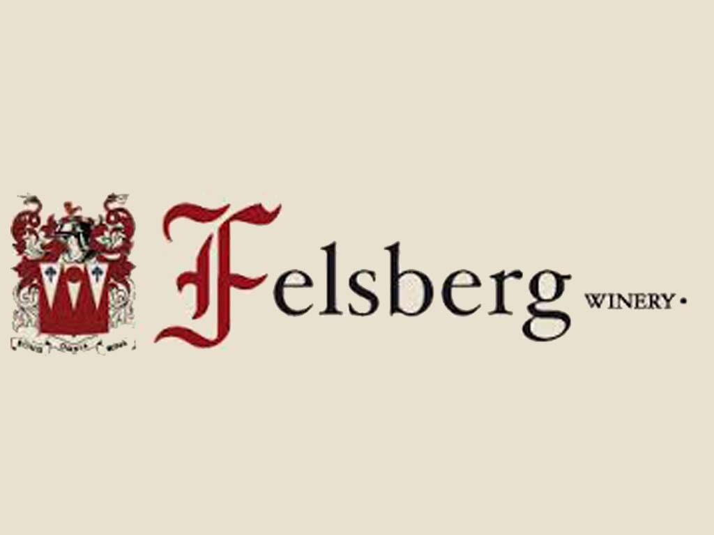Felsberg Winery
