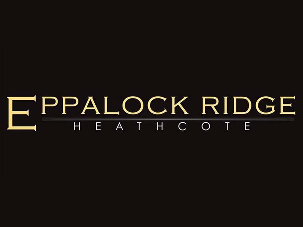 Eppalock Ridge Winery