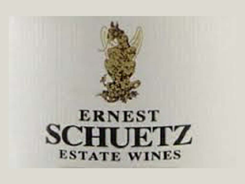 Ernest Schuetz Estate Wines