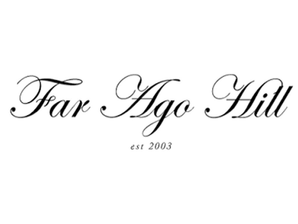 Far Ago Hill Wines