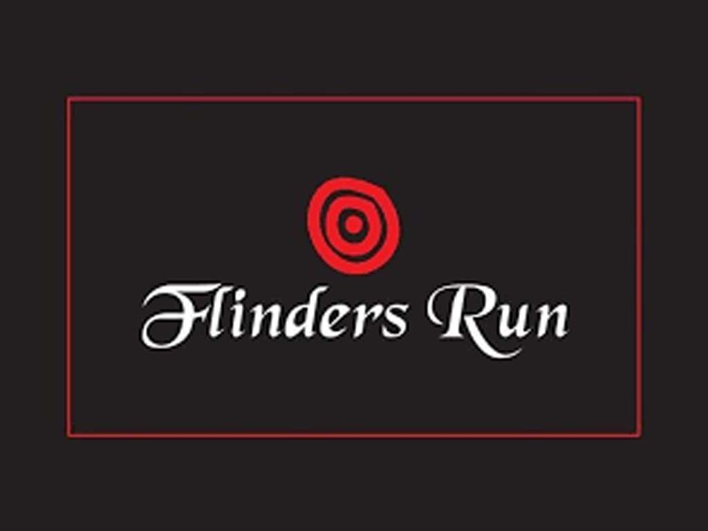 Flinders Run Winery