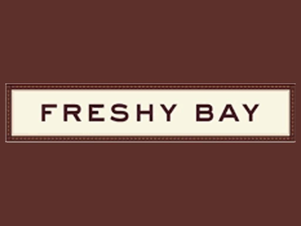 Freshy Bay Wines