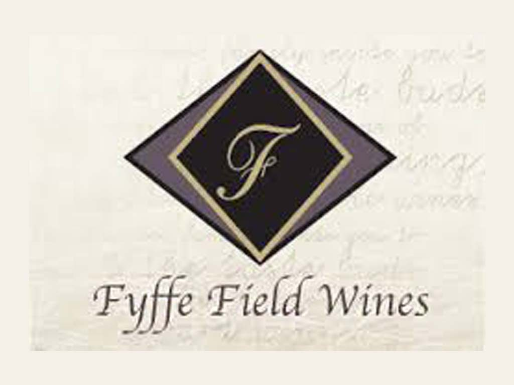Fyffe Field Wines
