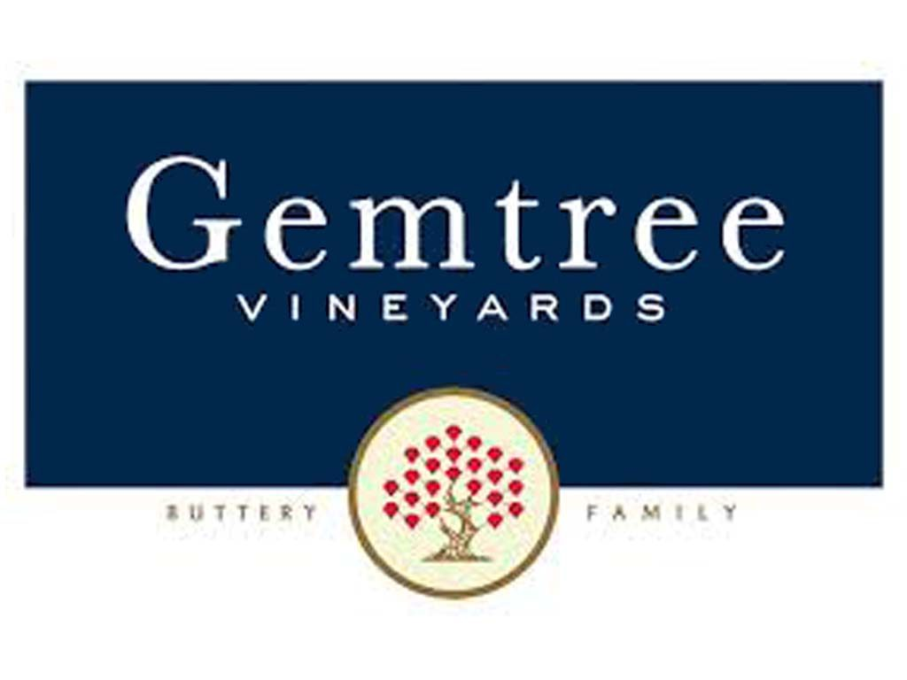 Gemtree Vineyards