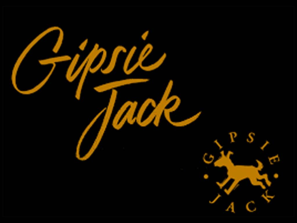Gipsie Jack Winery