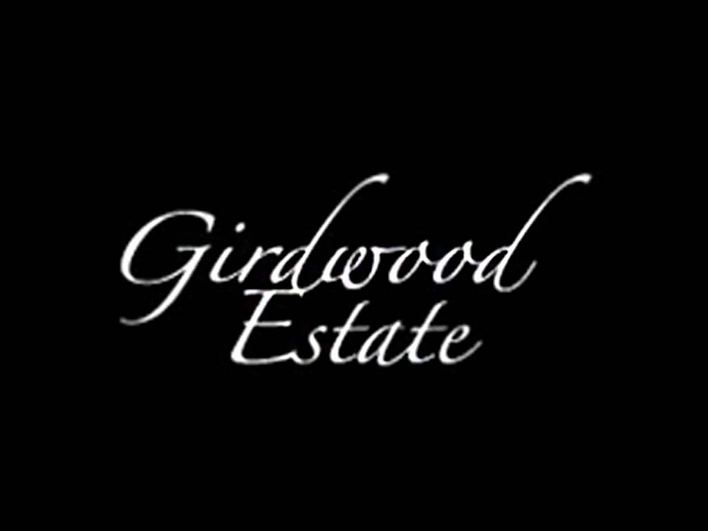 Girdwood Estate