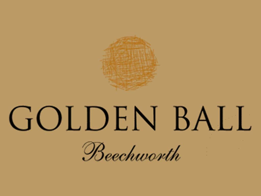 Golden Ball Wines