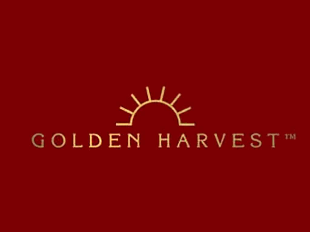 Golden Harvest Wines