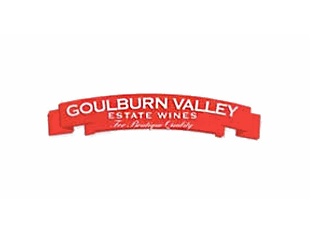Goulburn Valley Estate Wines