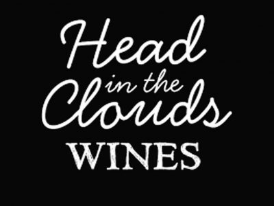 Head In The Clouds Wines