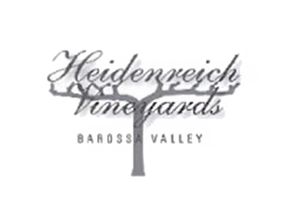 Heidenreich Vineyards