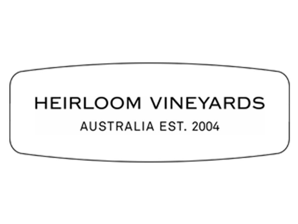 Heirloom Vineyards