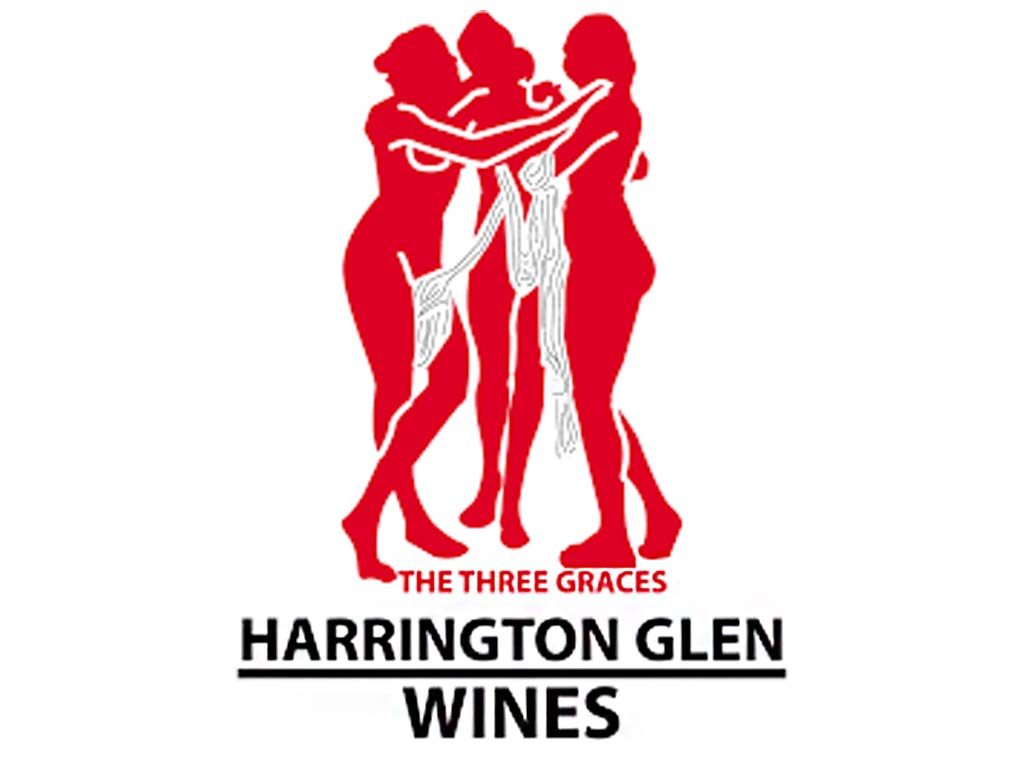 Harrington Glen Wines