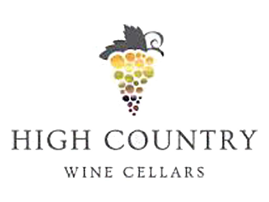 High Country Wines