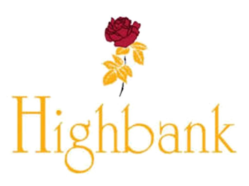 Highbank Wines