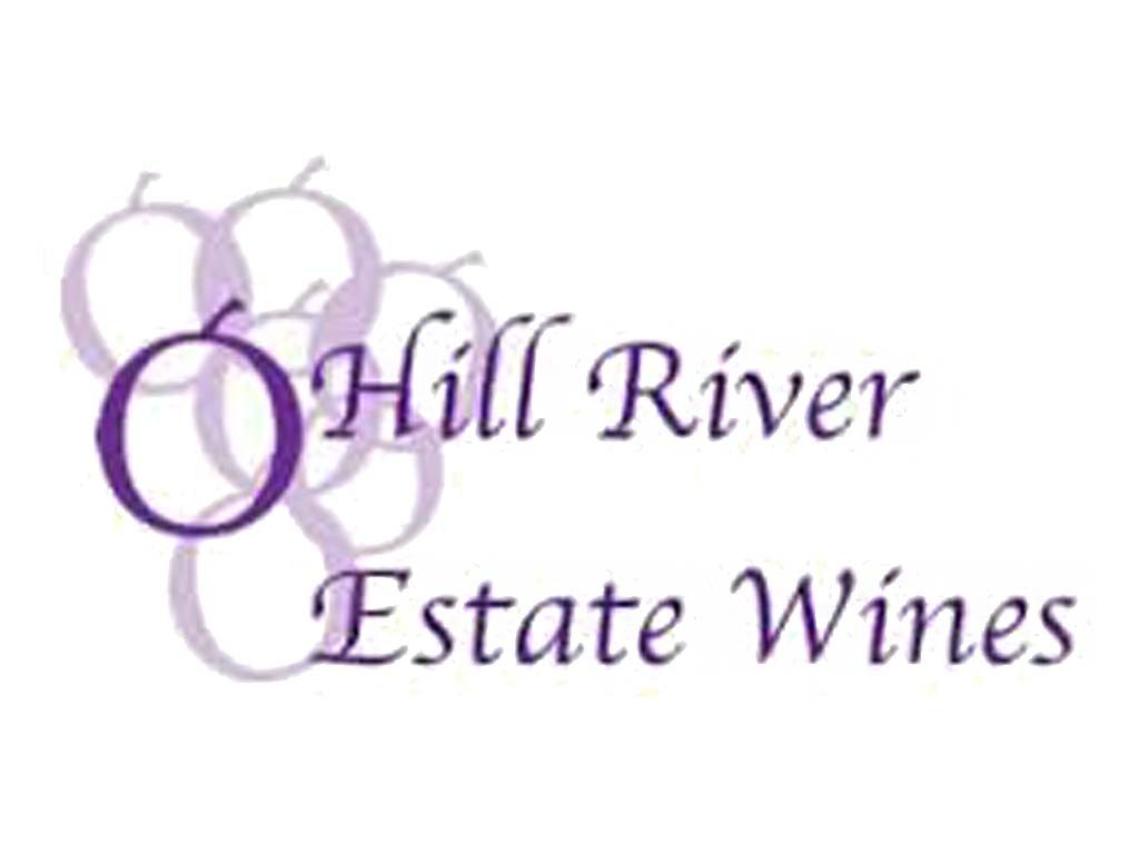 Hill River Estate Wines