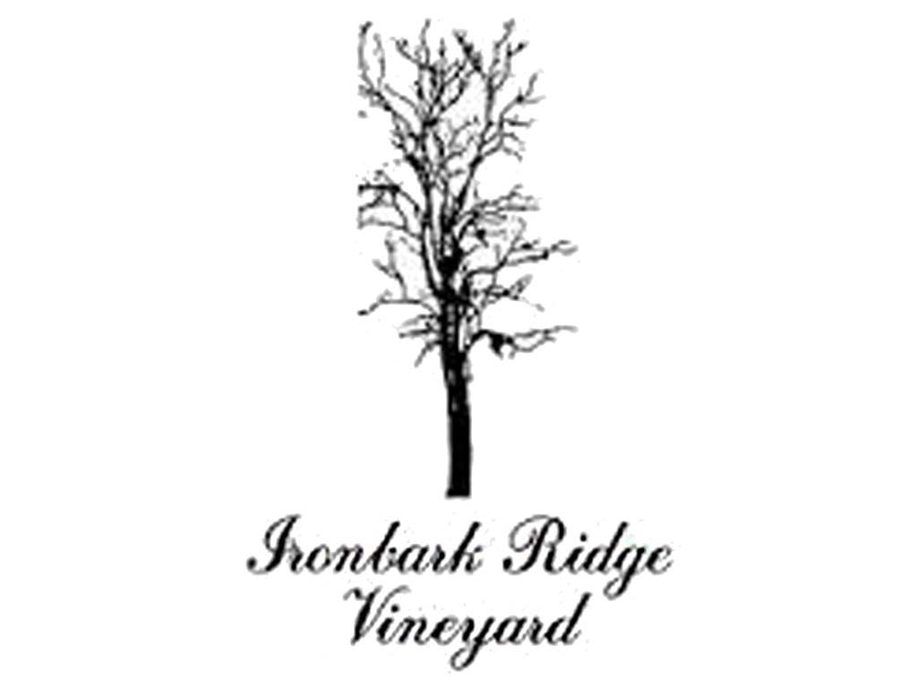 Ironbark Ridge Vineyards