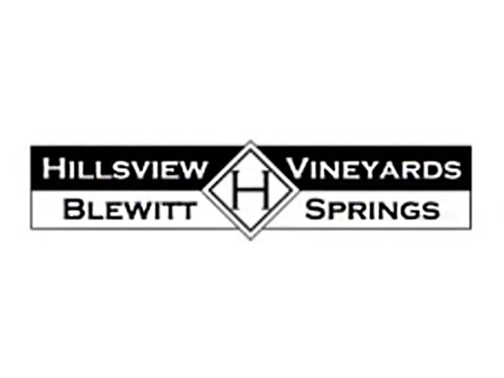 Hillsview Vineyards