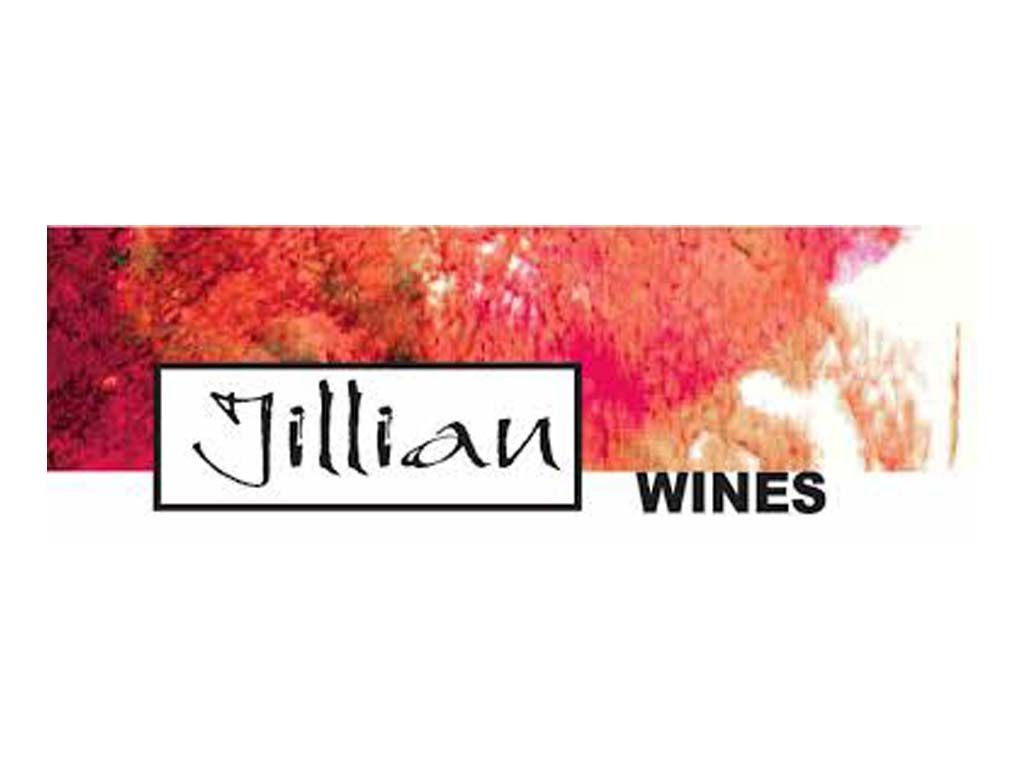 Jillian Wines