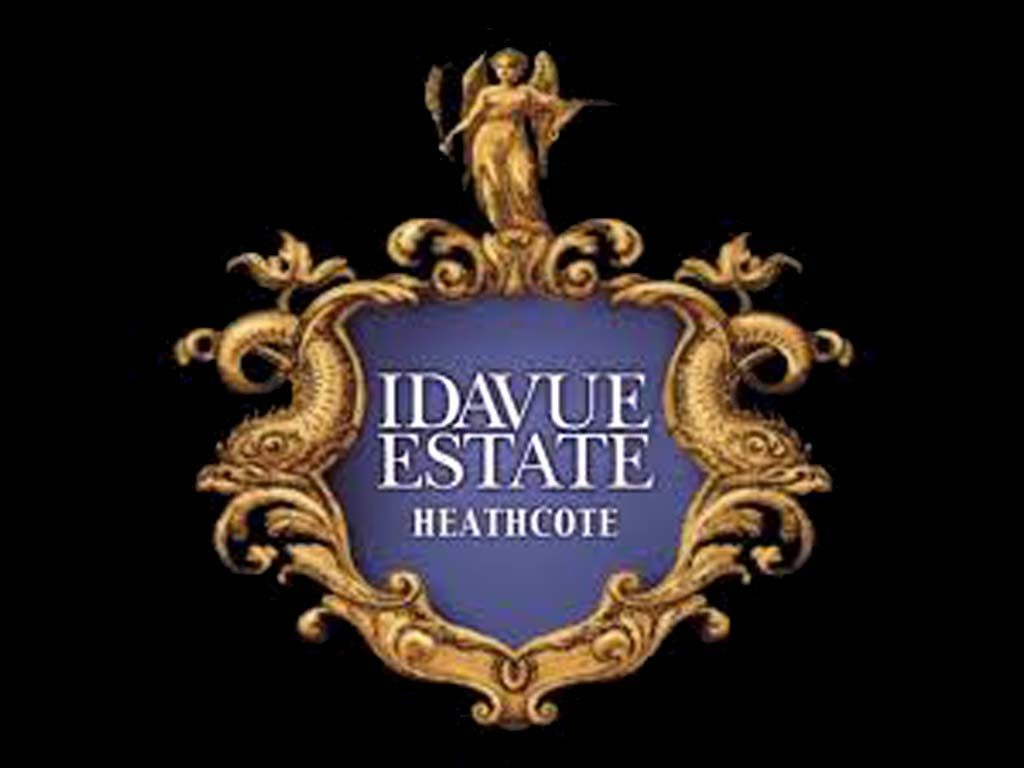 Idavue Estate