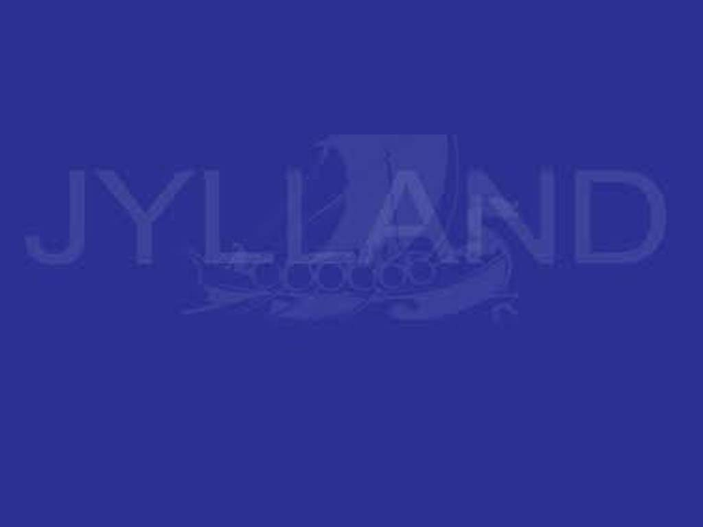 Jylland Vineyard