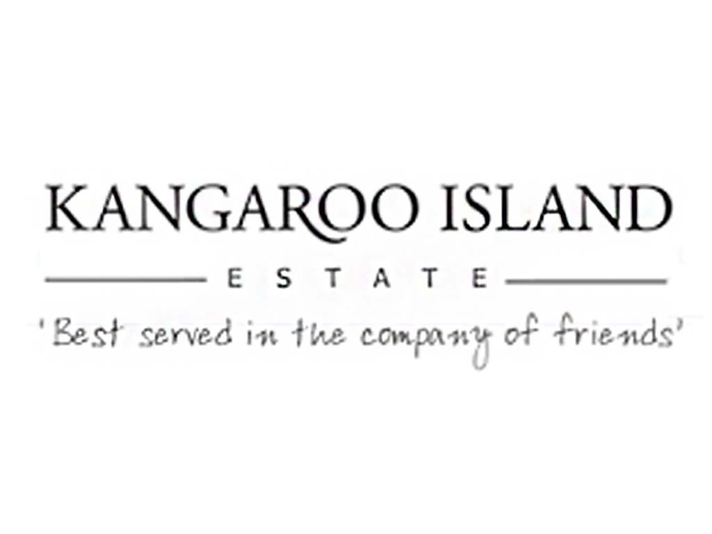 Kangaroo Island Estate