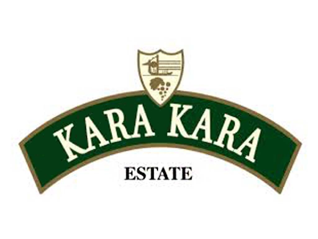 Kara Kara Estate