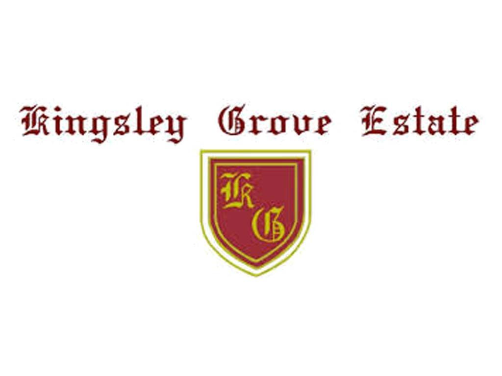Kingsley Grove Estate
