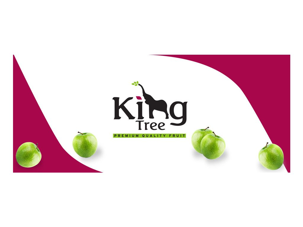 KingTree Wines