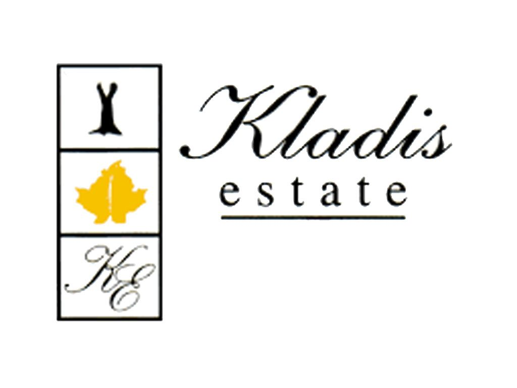 Kladis Estate Wines