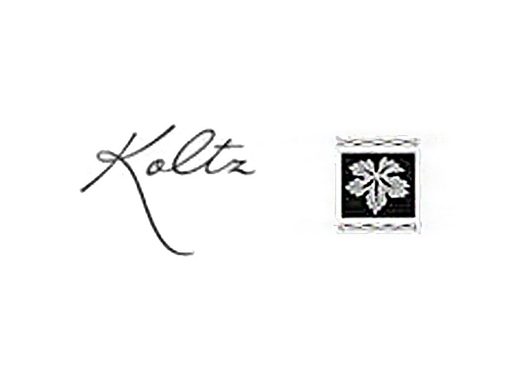 Koltz Wines