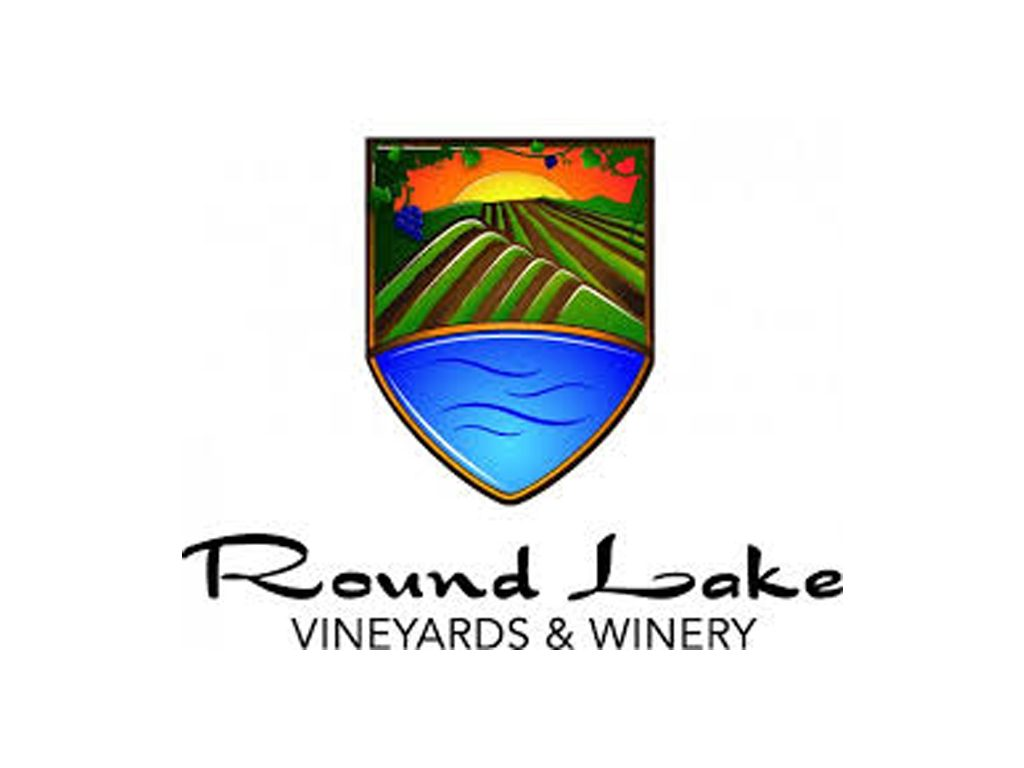 Round Lake Vineyards & Winery