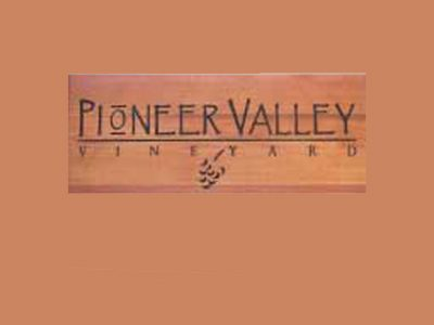 Pioneer Valley Vineyard