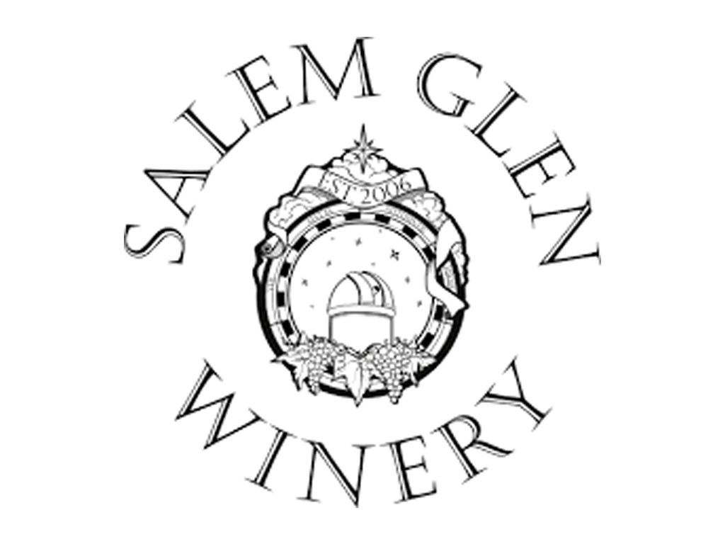 Salem Glen Winery