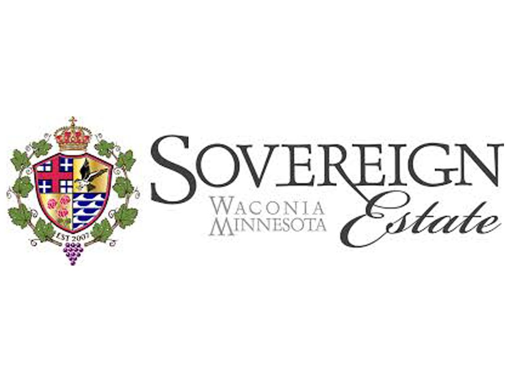 Sovereign Estate