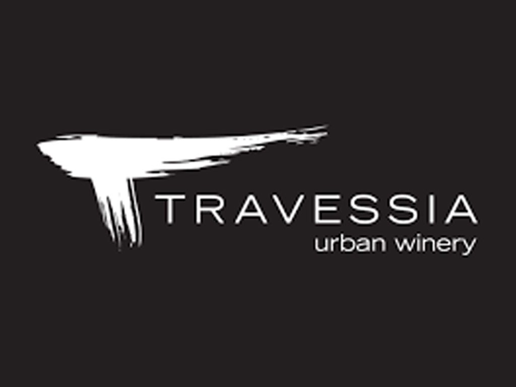 Travessia Urban Winery