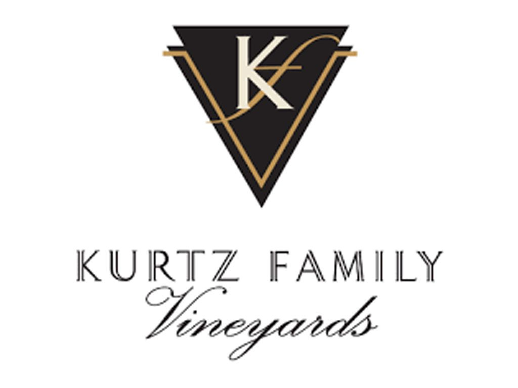 Kurtz Family Vineyards