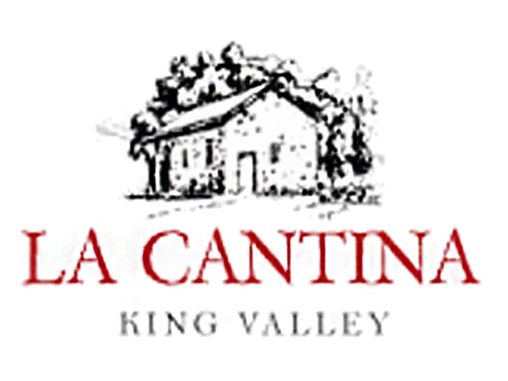 La Cantina King Valley