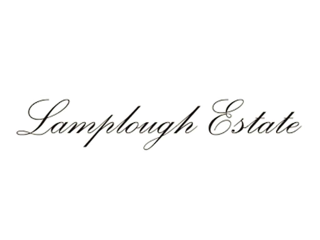 Lamplough Estate