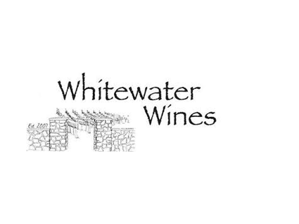 Whitewater Wines
