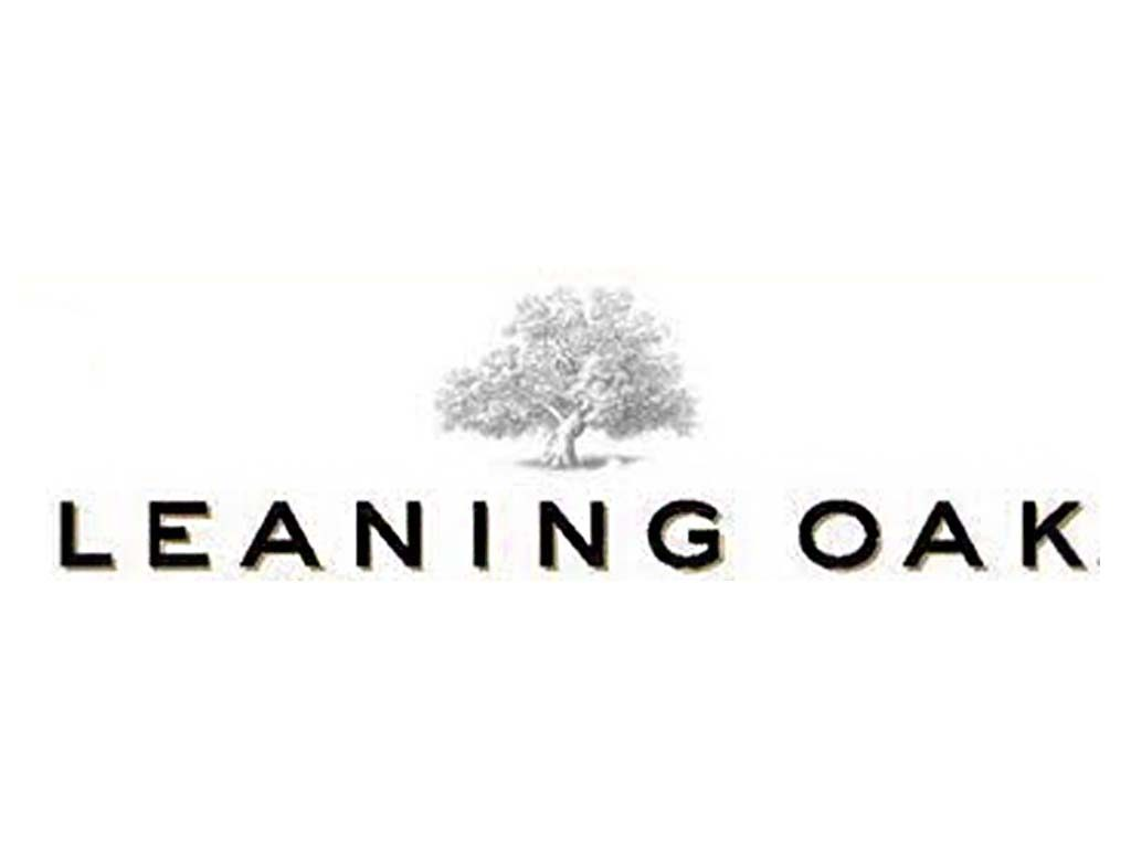 Leaning Oak Winery