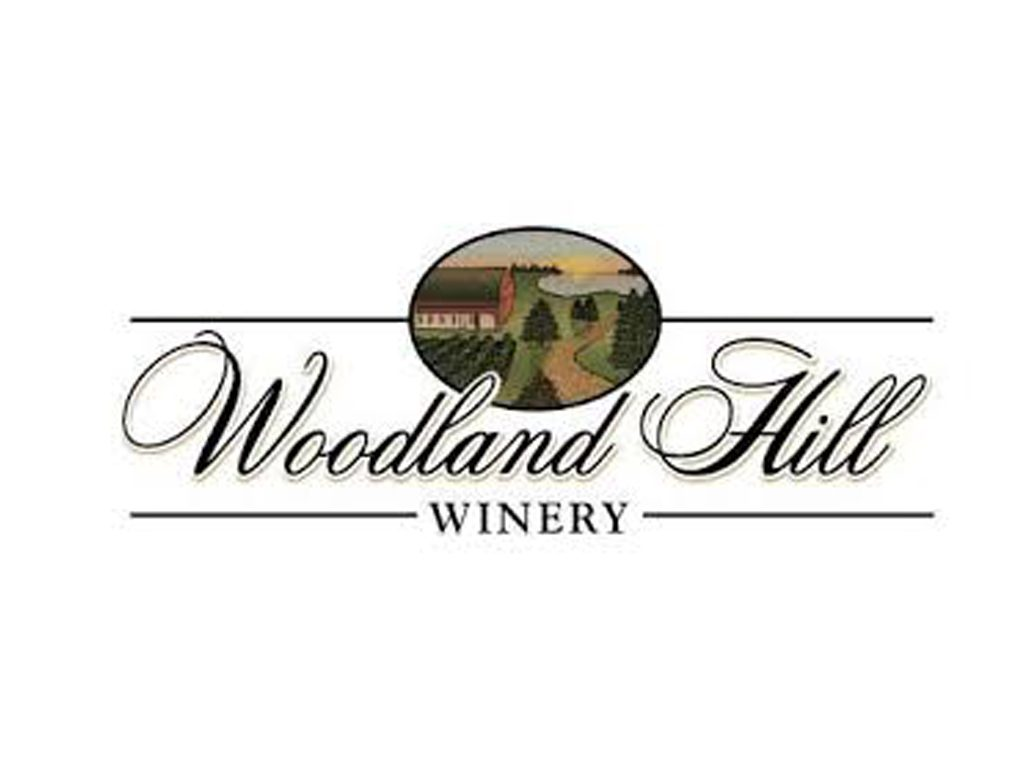 Woodland Hill Winery