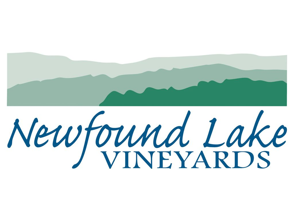 Newfound Lake Vineyards