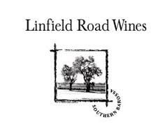 Linfield Road Wines