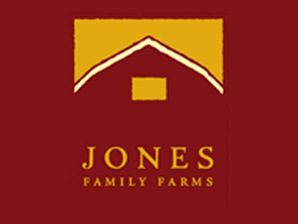Jones Family Farms Winery