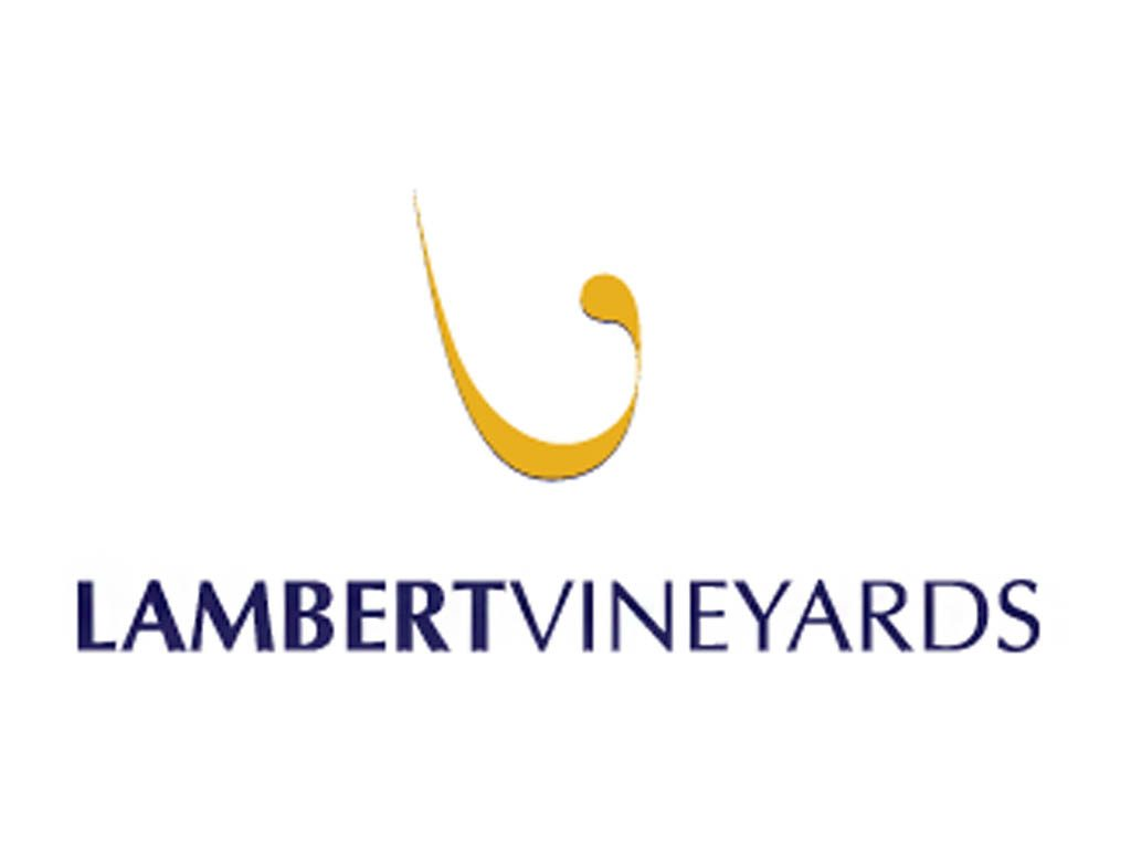 Lambert Vineyards