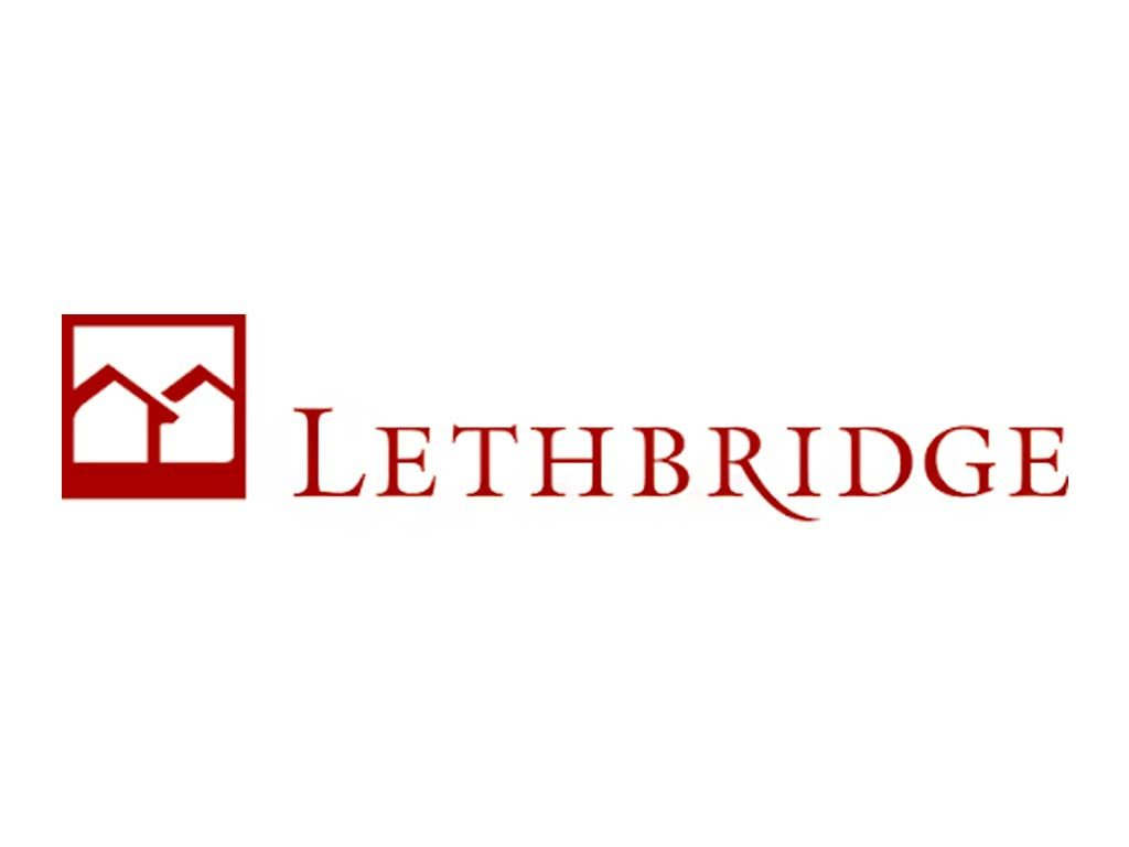 Lethbridge Wines