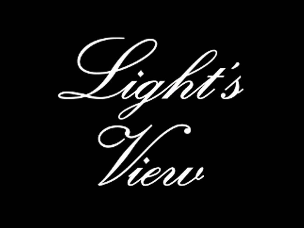 Light's View Wines